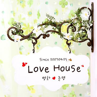Shop/Mimimg/33_gr/item/400_white_mdangn.jpg