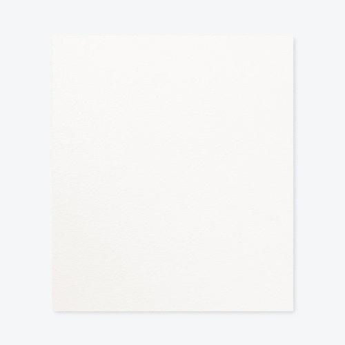 C45142-1 레이 화이트 (만능풀바른벽지 옵션 선택)