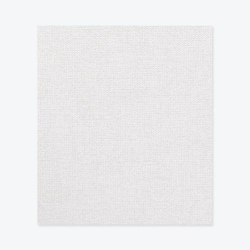 ID33033-2 팝콘 아이보리 (만능풀바른벽지 옵션 선택)