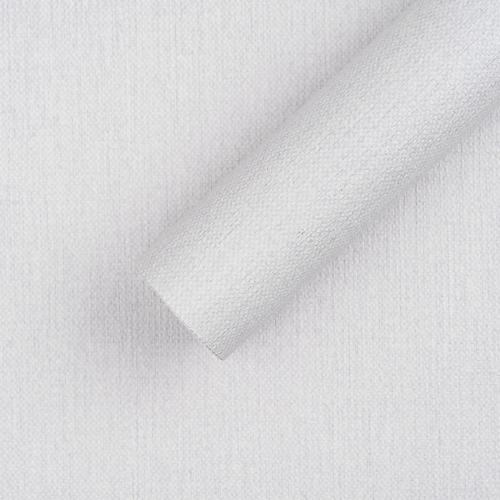 만능풀바른벽지 와이드합지 LG54021-2 샤인패브릭 쿨그레이
