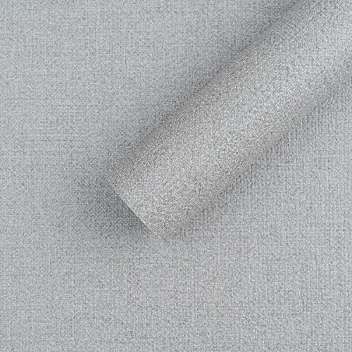 만능풀바른벽지 합지벽지 SH6747-5 티모 세미 다크그레이
