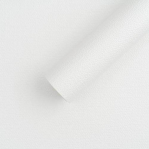 만능풀바른벽지 합지벽지 SH6747-1 티모 화이트