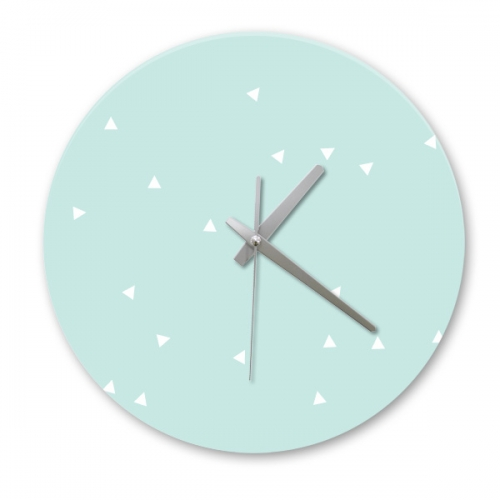 [디자인 시계]북유럽 스타일 WC448