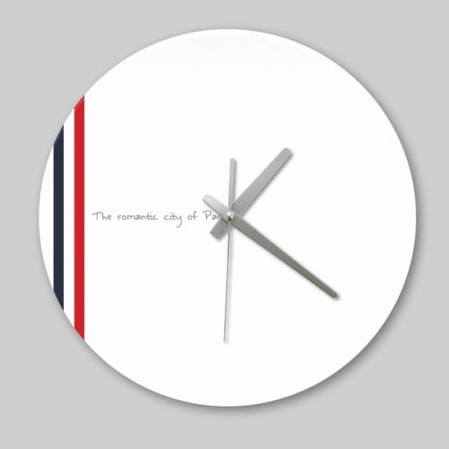 [디자인 시계]북유럽 스타일 WC516