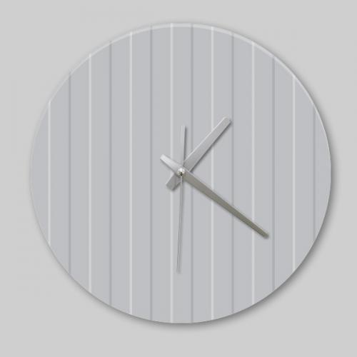 [디자인 시계]북유럽 스타일 WC523