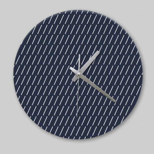[디자인 시계]북유럽 스타일 WC540
