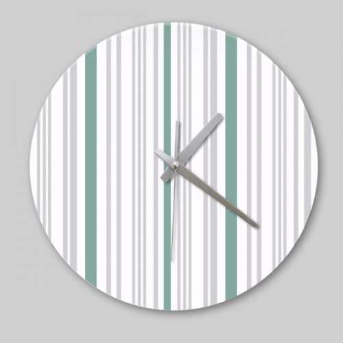 [디자인 시계]북유럽 스타일 WC564