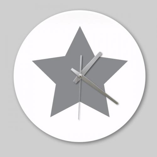 [디자인 시계]북유럽 스타일 WC641