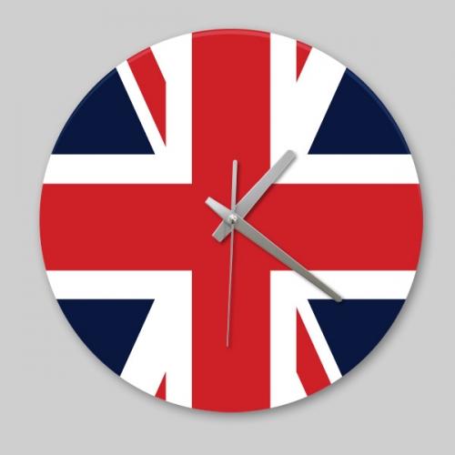 [디자인 시계]북유럽 스타일 WC651