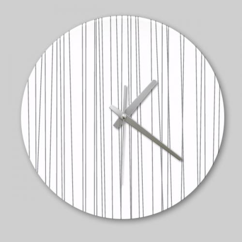 [디자인 시계]북유럽 스타일 WC657