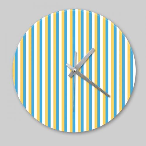 [디자인 시계]북유럽 스타일 WC665