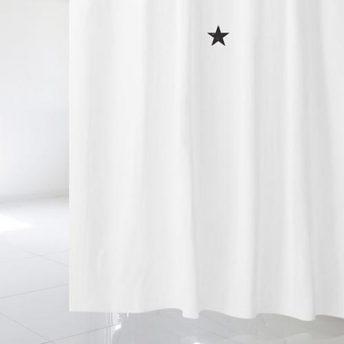 [샤워 커튼]빈티지 스타일 vsc 78