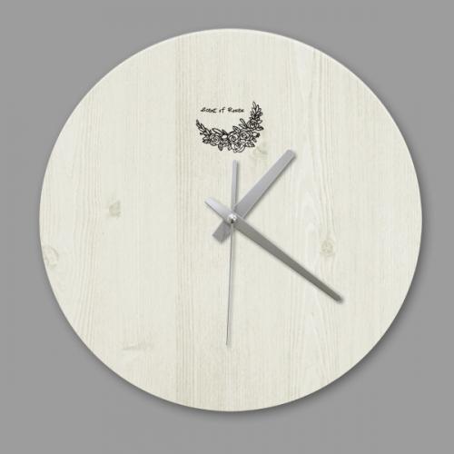 [디자인 시계]빈티지 스타일 vco 140
