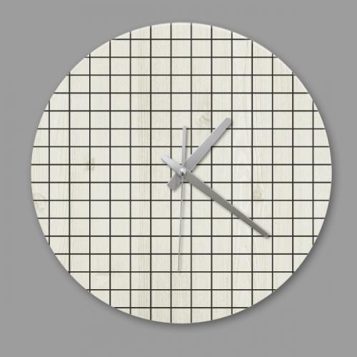 [디자인 시계]빈티지 스타일 vco 92