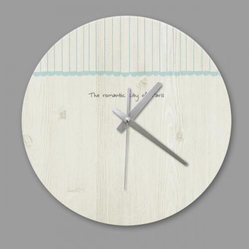 [디자인 시계]빈티지 스타일 vco 115