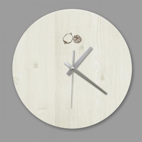 [디자인 시계]빈티지 스타일 vco 162