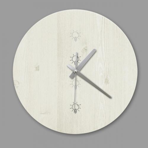 [디자인 시계]빈티지 스타일 vco 200