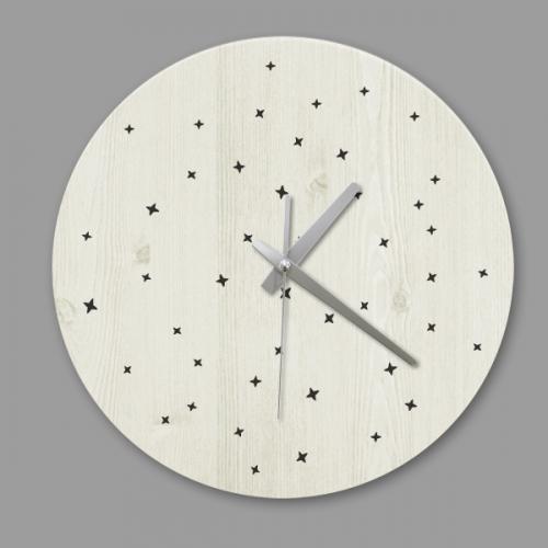 [디자인 시계]빈티지 스타일 vco 210
