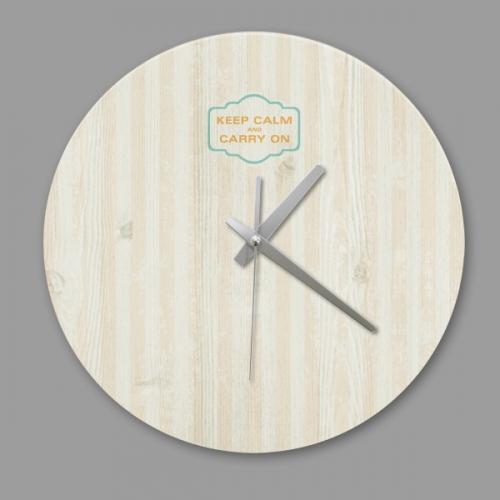 [디자인 시계]빈티지 스타일 vco 229