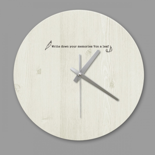 [디자인 시계]빈티지 스타일 vco 254