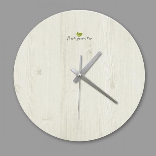 [디자인 시계]빈티지 스타일 vco 271