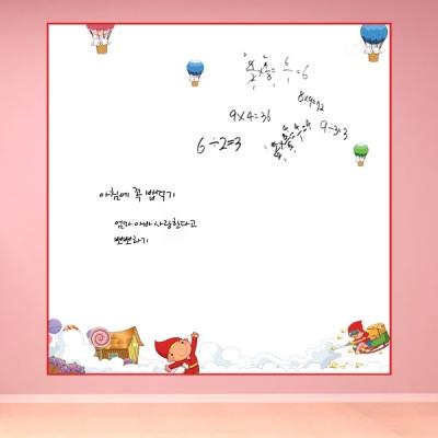 Shop/Mimimg/372_so/item/20191218104742105068976479_thum_68470.jpg