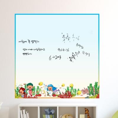 Shop/Mimimg/372_so/item/20191218104842581592624355_thum_4580.jpg