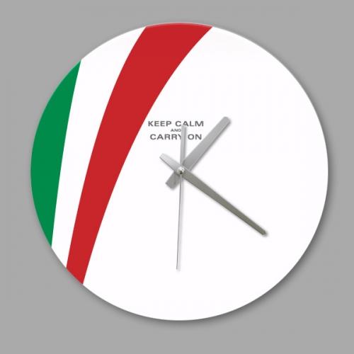 [디자인 시계]북유럽 스타일 WC797