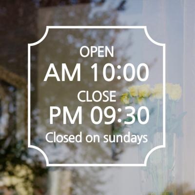 Shop/Mimimg/372_so/item/20200309144957111446382711_thum_16259.jpg