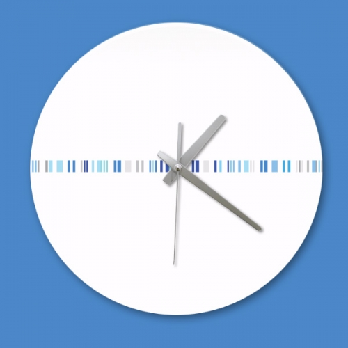 [디자인 시계]북유럽 스타일 WC867