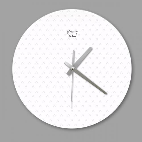 [디자인 시계]북유럽 스타일 WC877