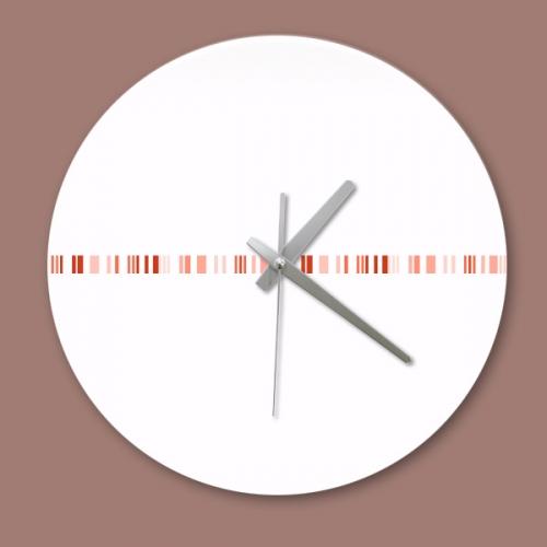 [디자인 시계]북유럽 스타일 WC890