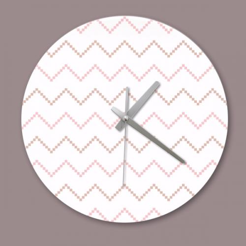 [디자인 시계]북유럽 스타일 WC828