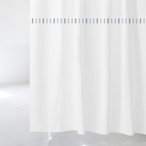 [샤워 커튼]북유럽 스타일 sc921