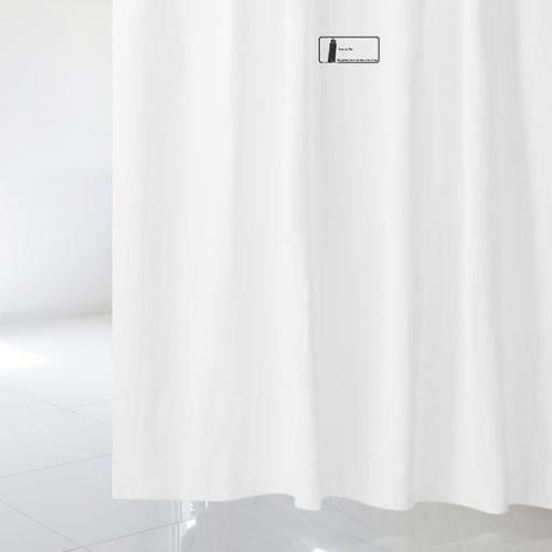 [샤워 커튼]북유럽 스타일 sc924