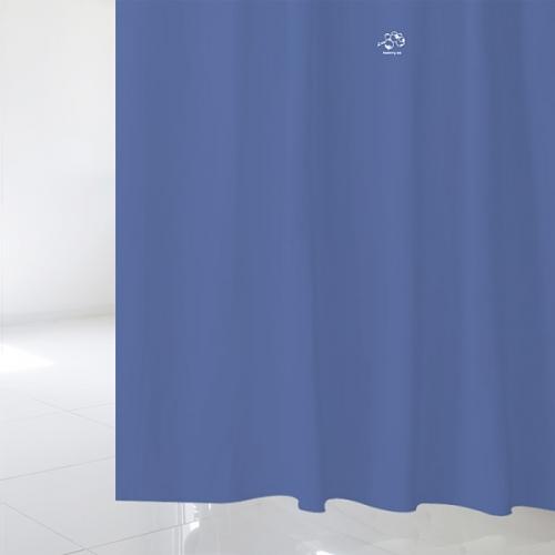 [샤워 커튼]북유럽 스타일 sc925