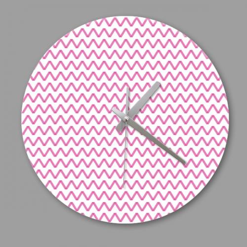 [디자인 시계]북유럽 스타일 WC858