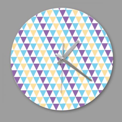[디자인 시계]북유럽 스타일 WC899