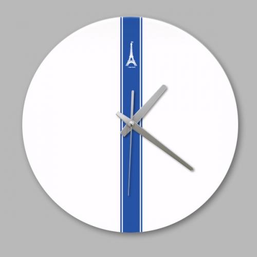 [디자인 시계]북유럽 스타일 WC901