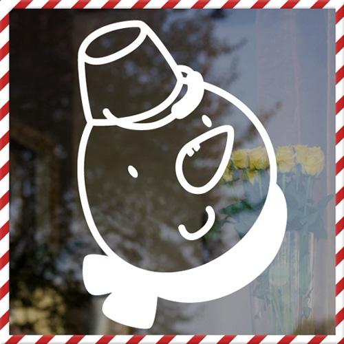 [크리스마스]빅 눈사람 외 17개