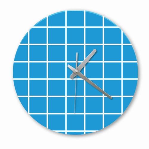 [디자인 시계]북유럽 스타일 WC05