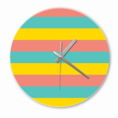 [디자인 시계]북유럽 스타일 WC10