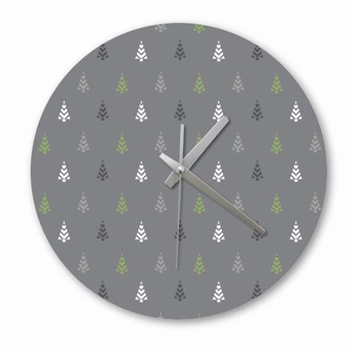 [디자인 시계]북유럽 스타일 WC30