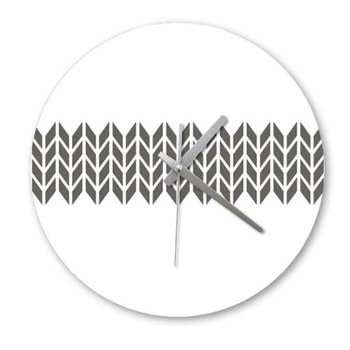 [디자인 시계]북유럽 스타일 WC37
