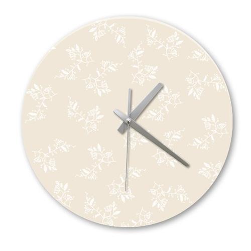 [디자인 시계]북유럽 스타일 WC44