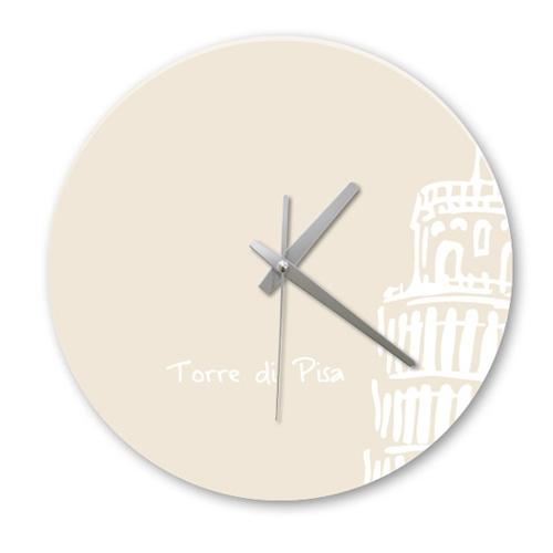 [디자인 시계]북유럽 스타일 WC85