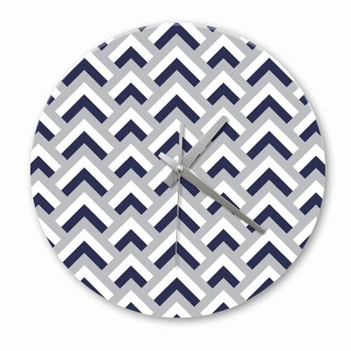 [디자인 시계]북유럽 스타일 WC121