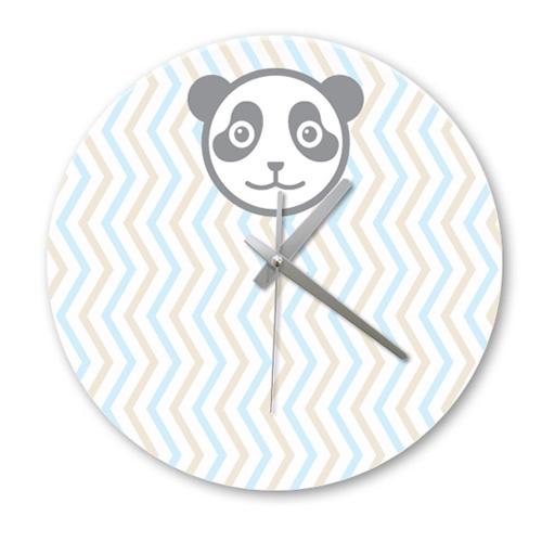 [디자인 시계]북유럽 스타일 WC141