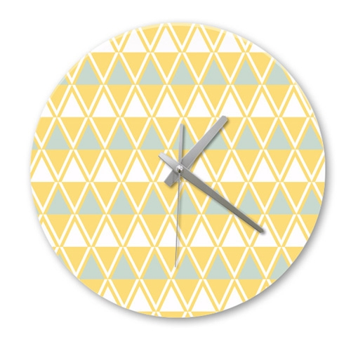 [디자인 시계]북유럽 스타일 WC143