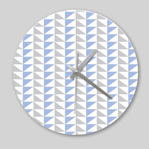 [디자인 시계]북유럽 스타일 WC180